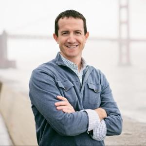 Sean Morgan