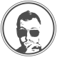 Make Your Desktop Come Alive with GeekTool « Mac.AppStorm