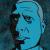 Nick Buraglio's avatar