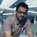 #4: Tahir Akbar