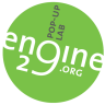 Engine29