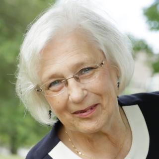 Susan A. Jennings