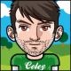 Celey