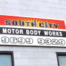 southcitymotorbodyworks