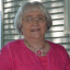 Sharon Warren