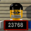 brickster6