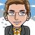 tibo's avatar