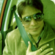 Shanker Bakshi