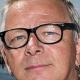 Ove Christensen