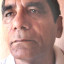 Martins Andrade