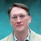Michael Noer