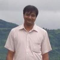 Jeet Agrawal