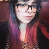 Ashley Miranda