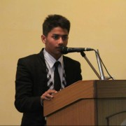 Siddhant Singh