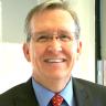 Scott Sloan, CPA