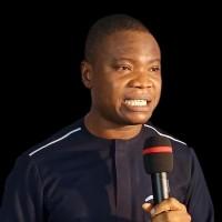 Obayomi Abiola Benjamin