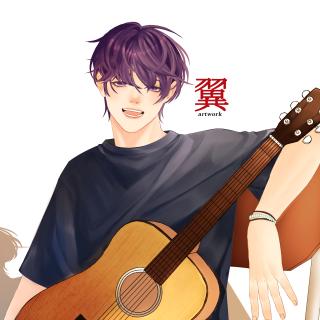 yoonjiyoo19
