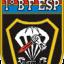 BFESP