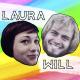 Laura @ Bottled Air