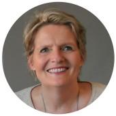 Mona Johannsen