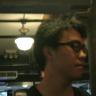 avatar for Xiaofeng Lin