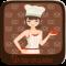 Miss Cuisine's Gravatar