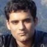 Prateek Gianchandani