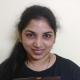 Amritha Srinath