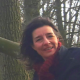 Sylvia van Nierop