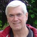 Avatar Ed Hoornaert