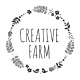 Jagoda (Creative Farm)