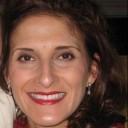 Elena Patrice