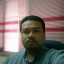 Muhammad Yazid Sharif