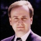 David Skillern's avatar