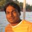 gopalkrishna