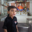 Ramesh jatiya