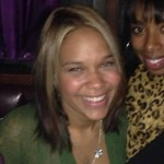 Ebony Wiggins | Contributing Writer