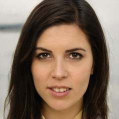 Lucia Ortega