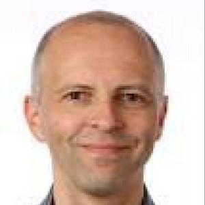 Peter Callens