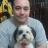 Gilberto Silva Pacheco Filho