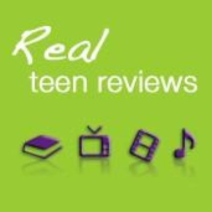 Real Teen Reviews. Reviews of the stuff we care about; music, movies, books, ...