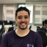 Robson Soares Amorim