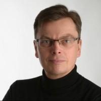 Projektmanagement - agil und klassisch