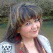 Sharon Jeffus
