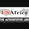 cnn-com-rss-channel-regions-africa