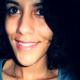Vone Flor *blog pg21*