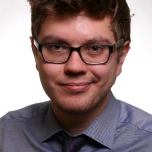 Viktor Orri Valgarðsson