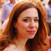 Estela Melgar