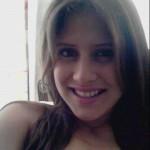 Ana Karen Delgadillo