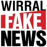 Wirral Fake News